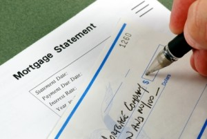 Missed mortgage payments to qualify for a Short Sale?