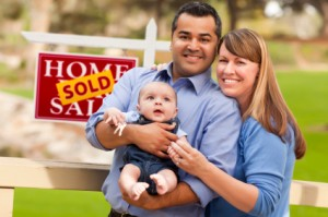 sell your home as a south florida short sale
