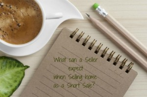 Selling your home as a South Florida Short Sale? What to expect